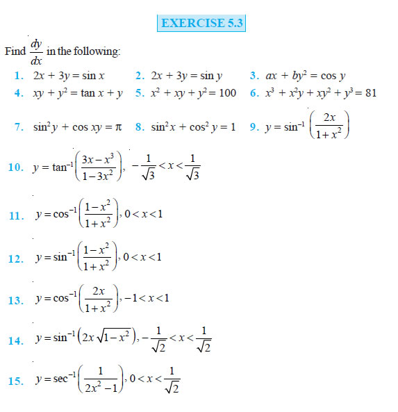uniformly continuous function examples pdf
