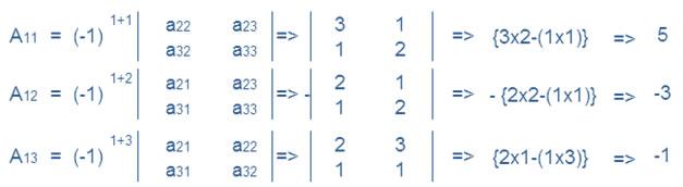 Question 4 X Y Z 1 2x 3y 2z 2 And Ax Ay 2az