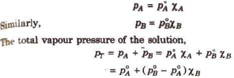 Raoult s law derivation pdf download