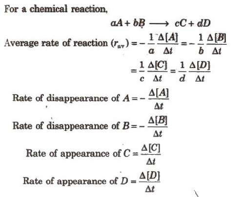 comprehensive practical chemistry class 11 pdf free download