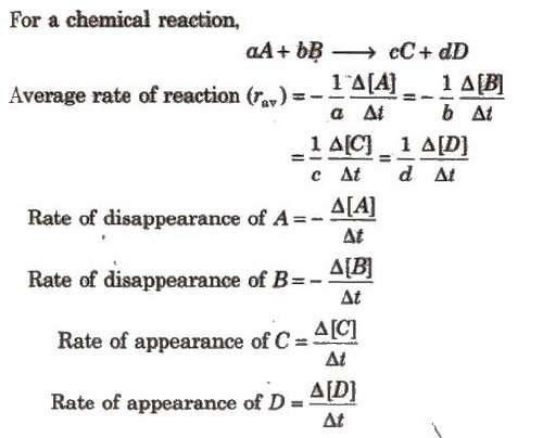 Ncert Chemistry Class 12 Pdf