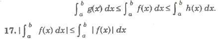 Leibnitz Rule for Differentiation Under Integral Sign