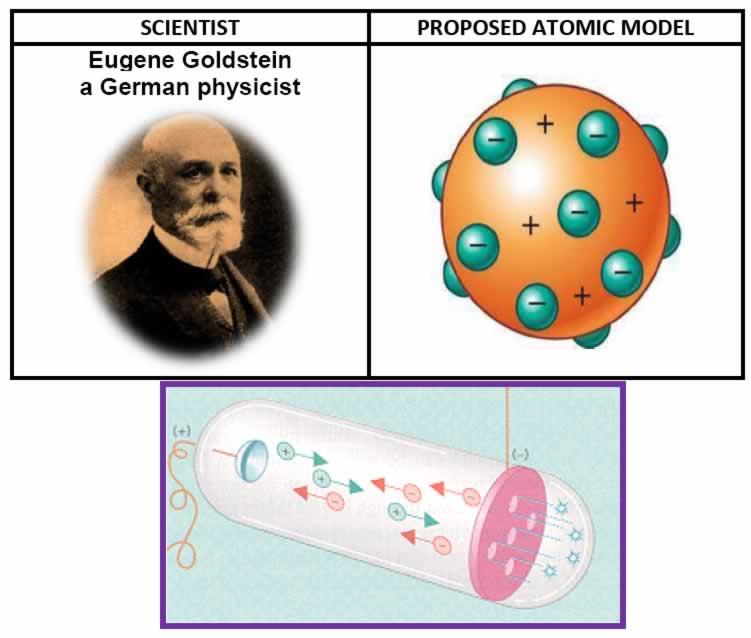 Goldstein Scientist Re...