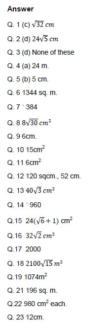 integration formulas for class 12 pdf download
